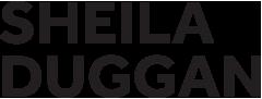 Sheila Duggan – Freelance Graphic Designer