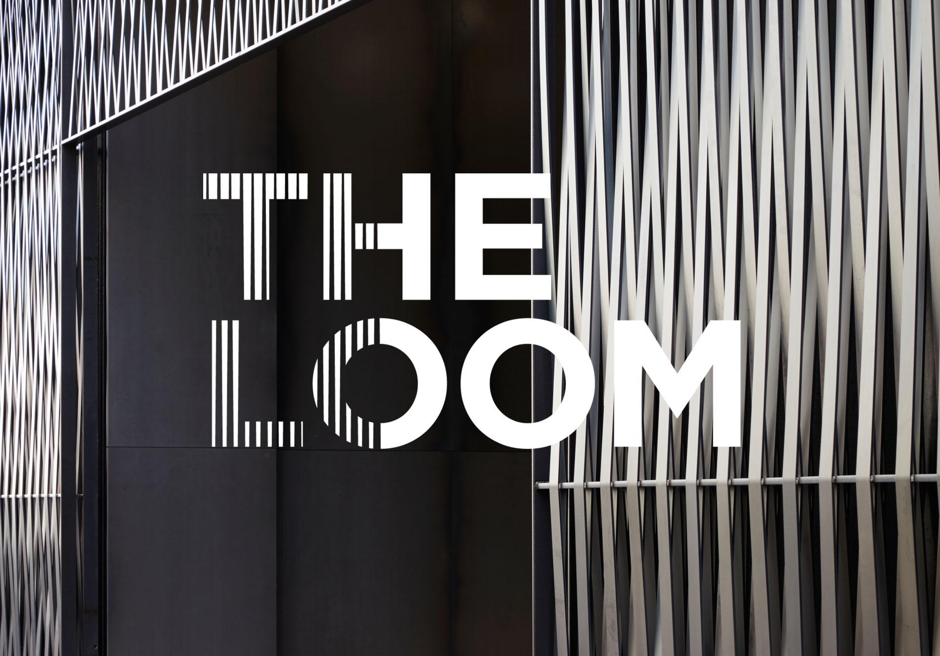 1-The Loom