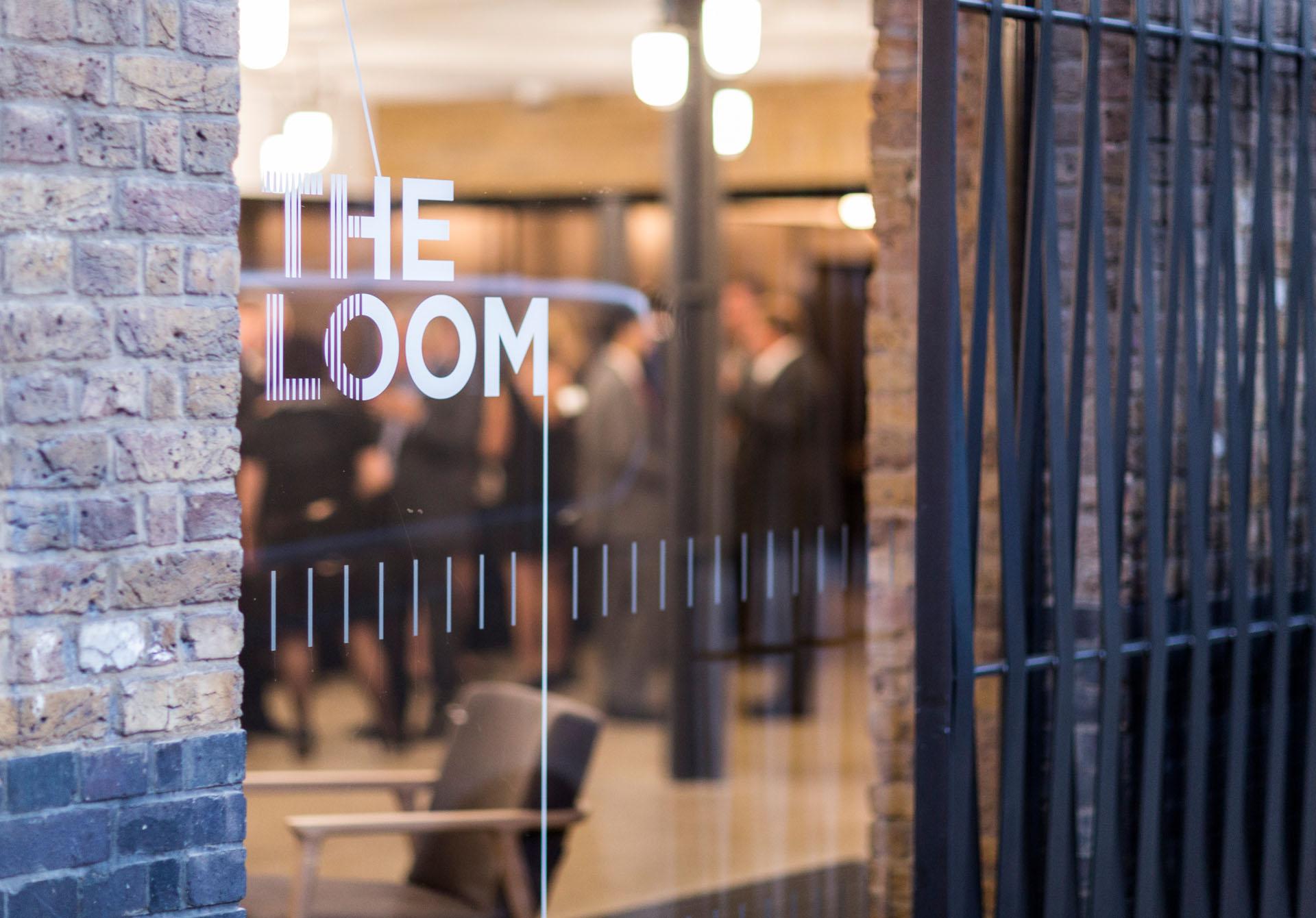 10-The Loom