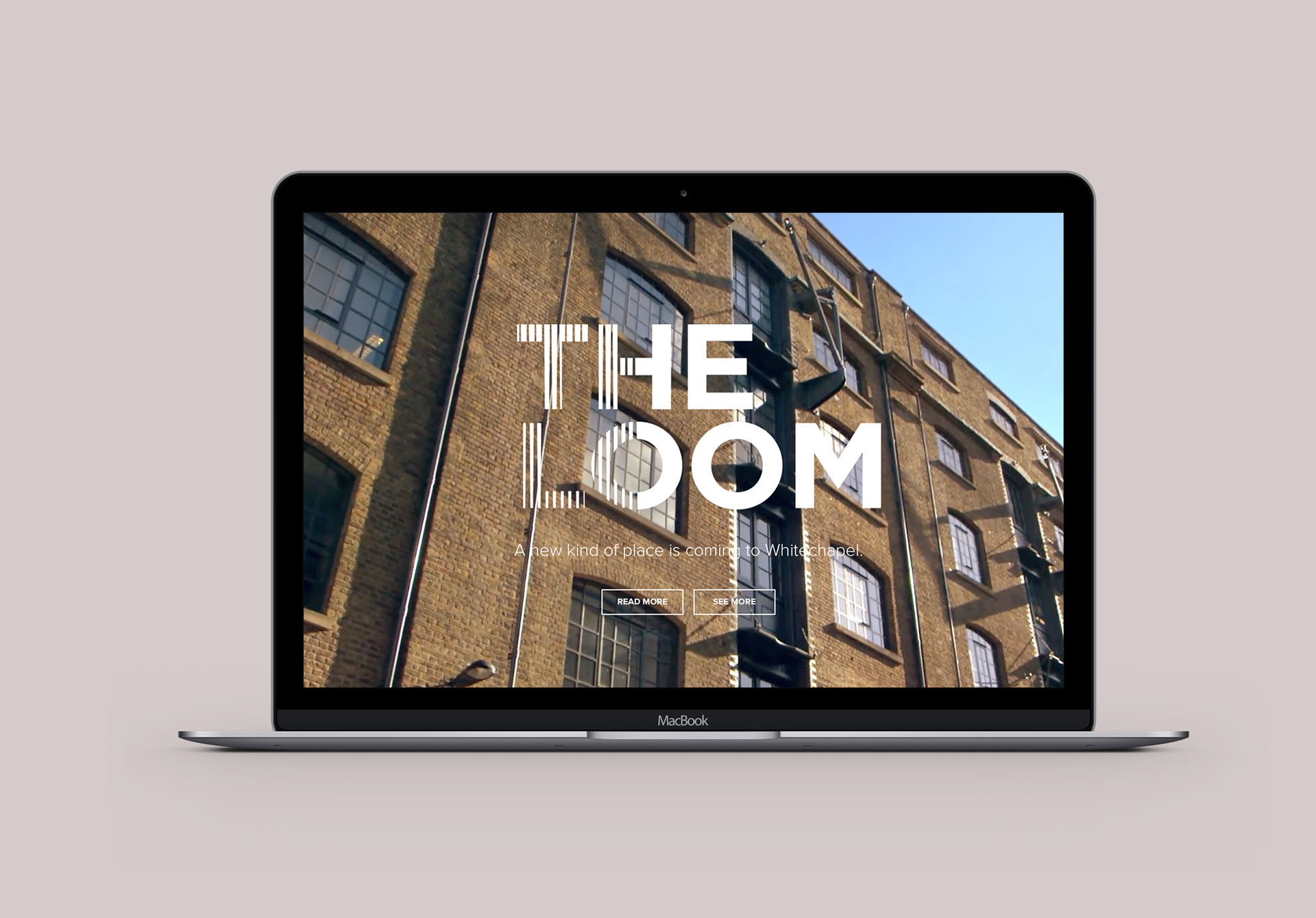 11-The Loom