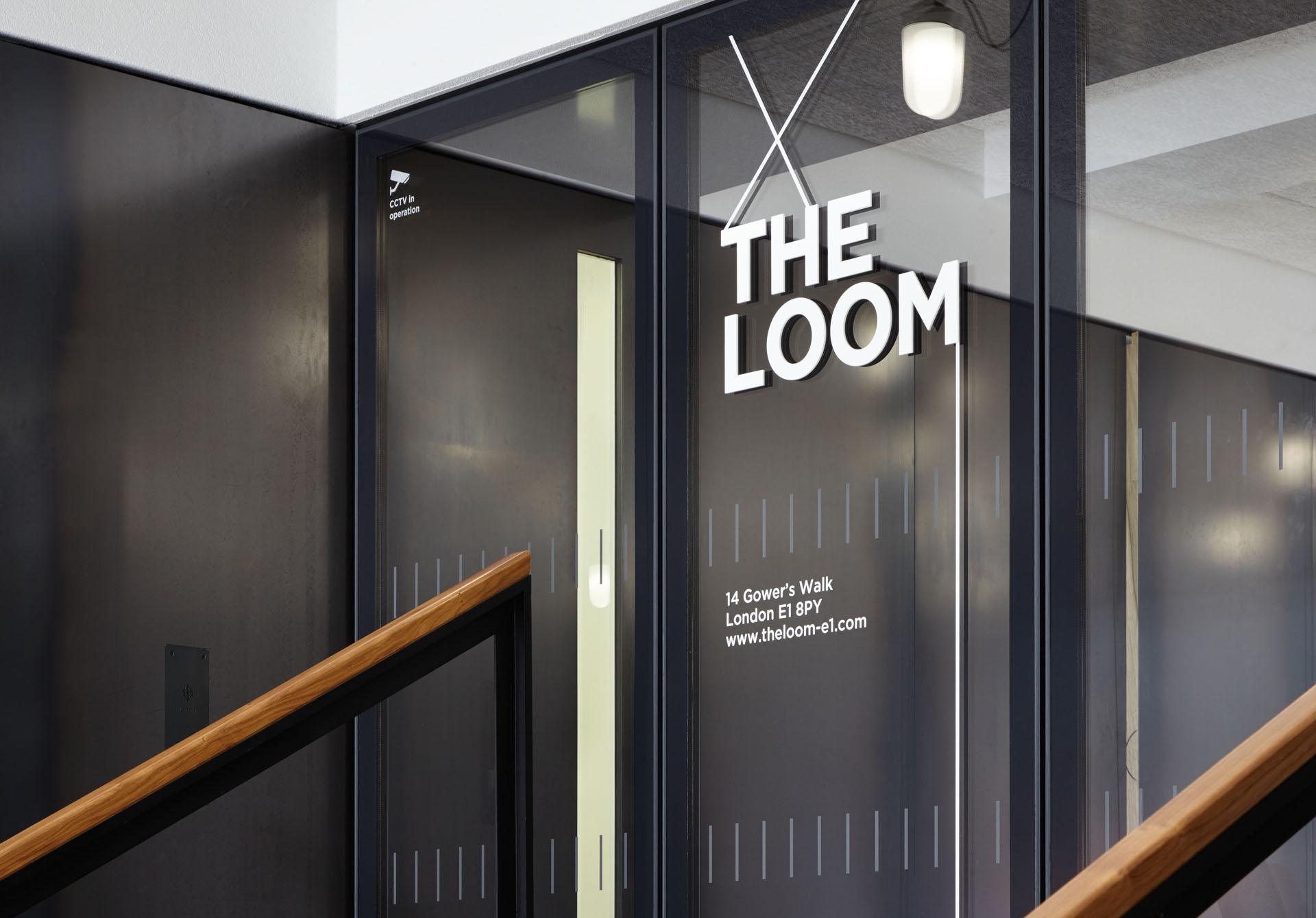 5-The Loom