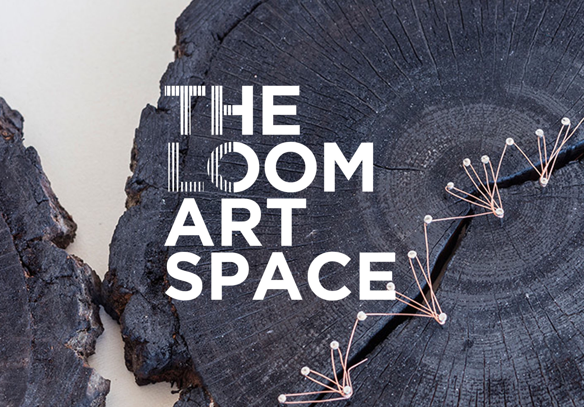 1-The Loom Art Space