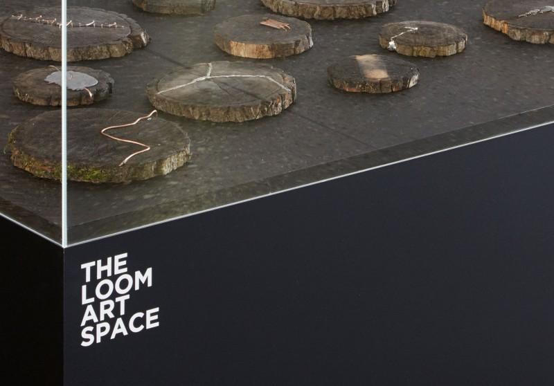 2-The Loom Art Space
