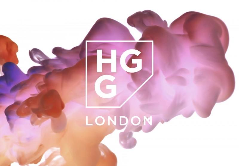 HGG 1