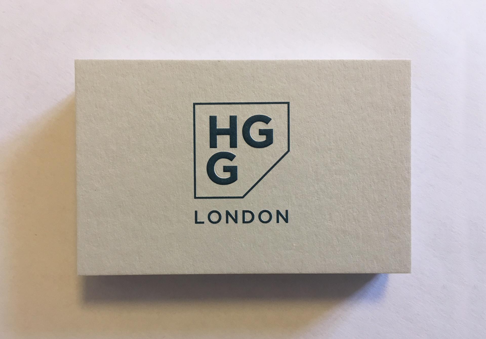 HGG 3