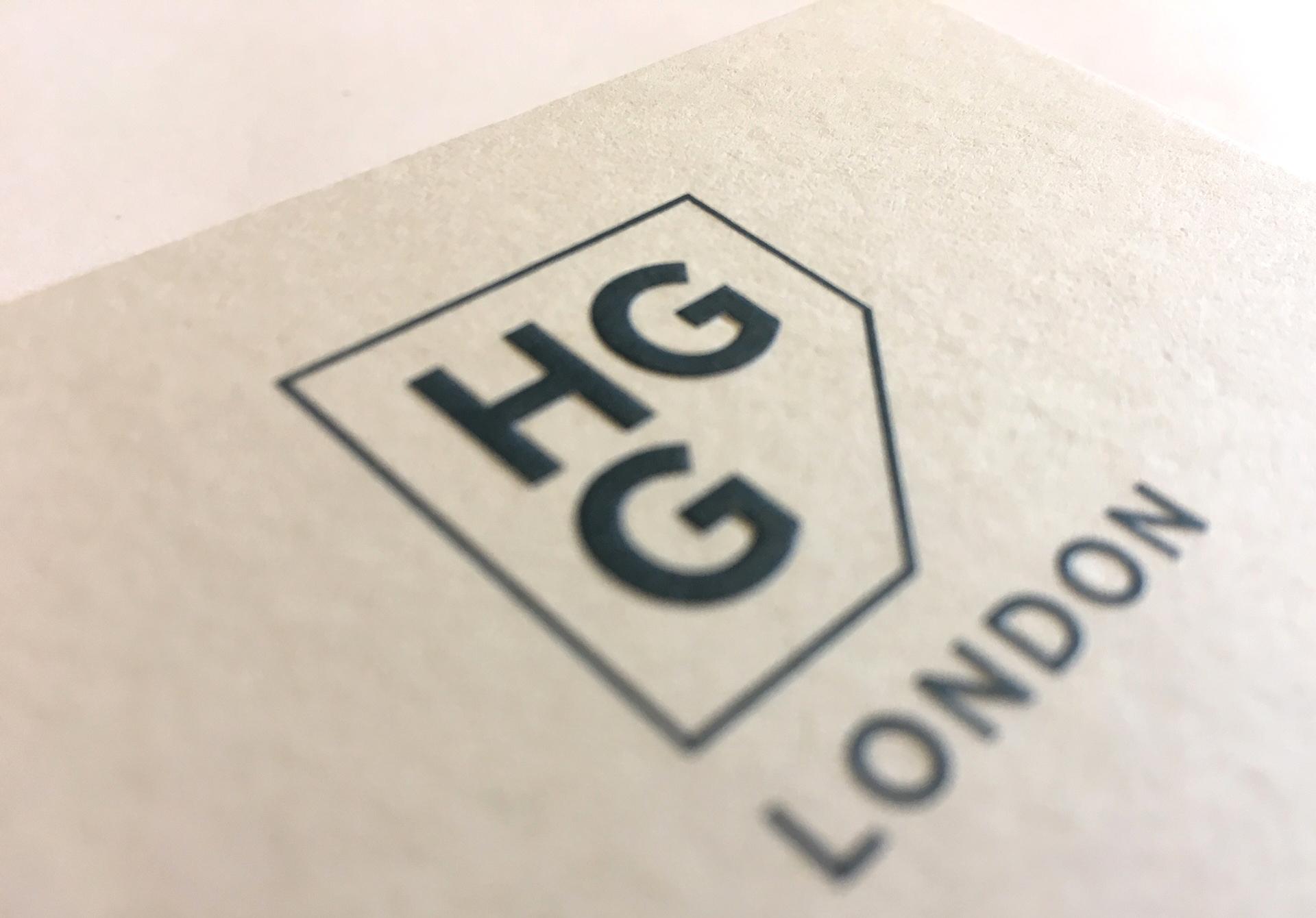 HGG 5