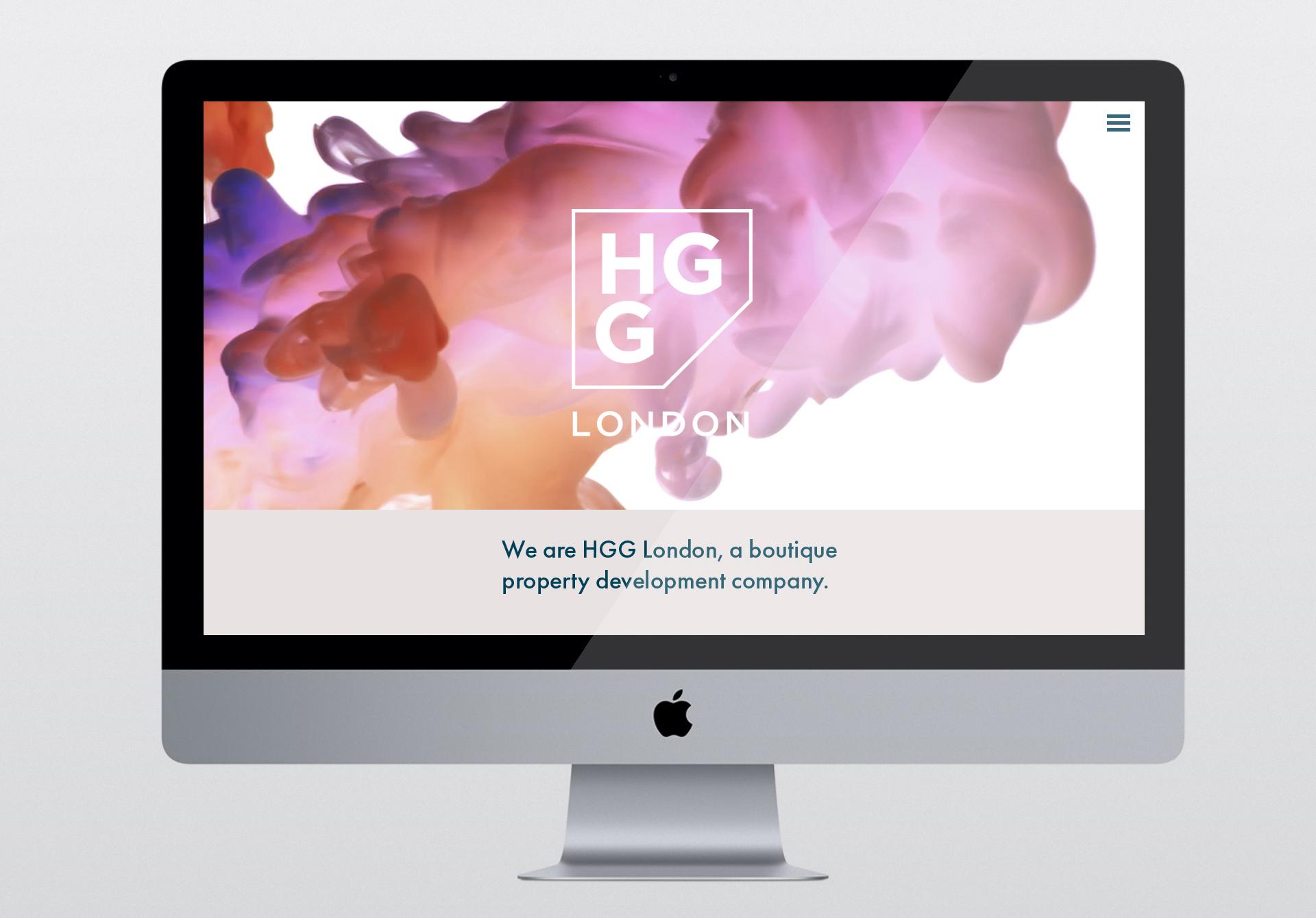 HGG 6