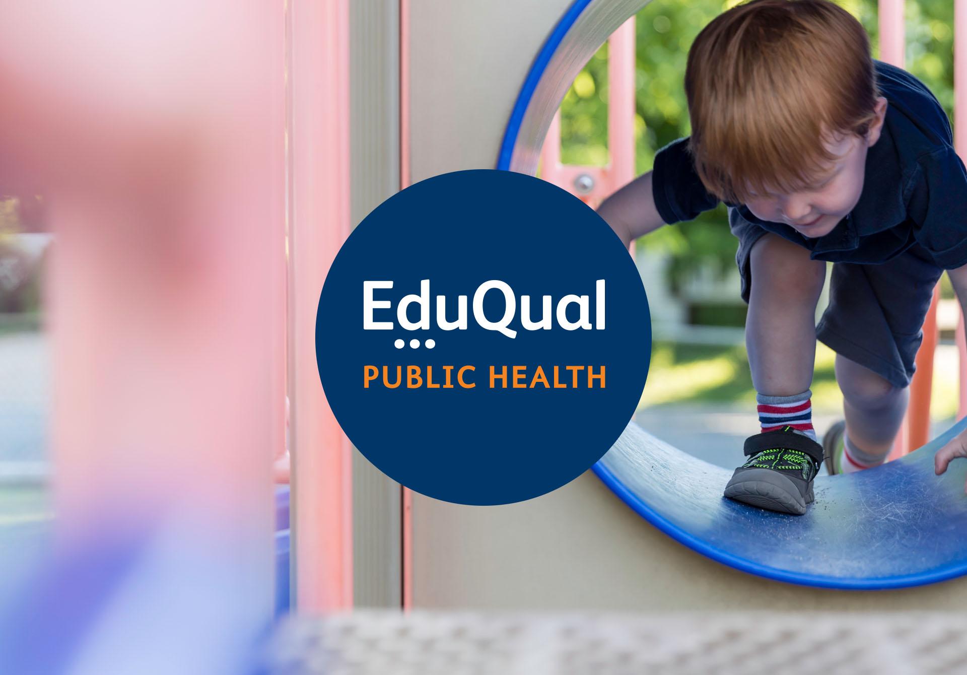 1 Eduqual